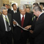 09 mayo 2012 AMLO en el evento -The Real Estate Show 2012      de la ADI 12
