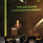 09 mayo 2012 AMLO en el evento -The Real Estate Show 2012      de la ADI 3