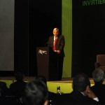 09 mayo 2012 AMLO en el evento -The Real Estate Show 2012      de la ADI 5