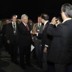09 mayo 2012 AMLO en el evento -The Real Estate Show 2012      de la ADI 9