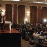 25 julio 2012, conferencia prensa AMLO 2
