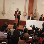 25 julio 2012, conferencia prensa AMLO 8