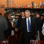 AMLO-ANAD 19 SEP 2012 1