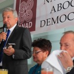AMLO-ANAD 19 SEP 2012 10