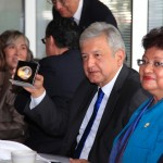 AMLO-ANAD 19 SEP 2012 14