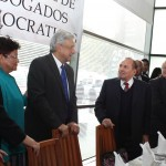 AMLO-ANAD 19 SEP 2012 2