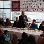 AMLO-ANAD 19 SEP 2012 3
