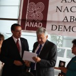 AMLO-ANAD 19 SEP 2012 4