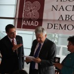 AMLO-ANAD 19 SEP 2012 5