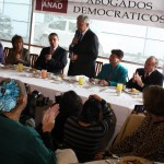 AMLO-ANAD 19 SEP 2012 7