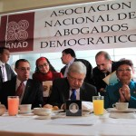 AMLO-ANAD 19 SEP 2012 8