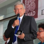 AMLO ANAD 19 sep 2012 9