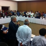 AMLO Congreso Estatal Pachuca, 23 oct 2012 5