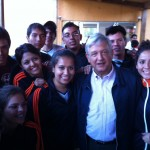 AMLO Congreso Estatal Pachuca, 23 oct 2012 6