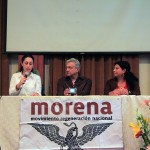 10 nov 2012 Congreso AMLO DF 11