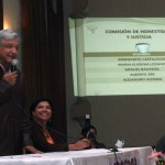 10 nov 2012 Congreso AMLO DF 3