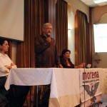 10 nov 2012 Congreso AMLO DF 8