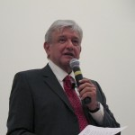 California State University, AMLO 06