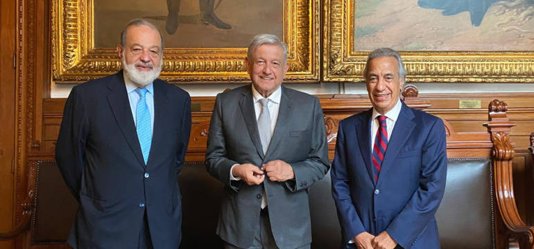 18SEP20-Presidente-AMLO-reunion-PORTADA