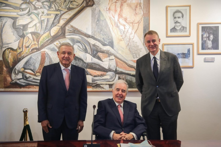 11NOV20-Presidente-AMLO-reunion-02