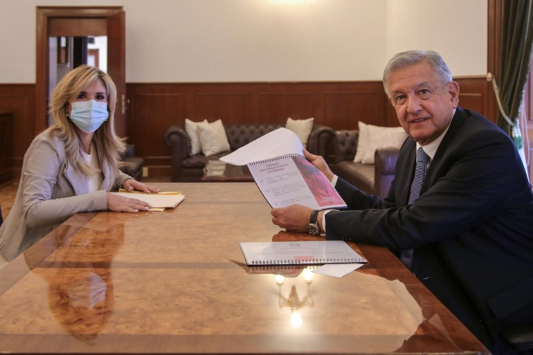 11FEB21-Presidente-AMLO-reunion-CONAGO